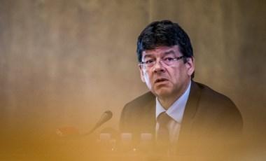 Büntetik a budaörsi Fideszt Wittinghoffék a választási kampány miatt