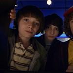 Rossz hír a Stranger Things-rajongóknak: csak 2019 nyarán jön az új évad