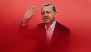Újabb oktatók ezrei váltak a török megtorlás áldozatává