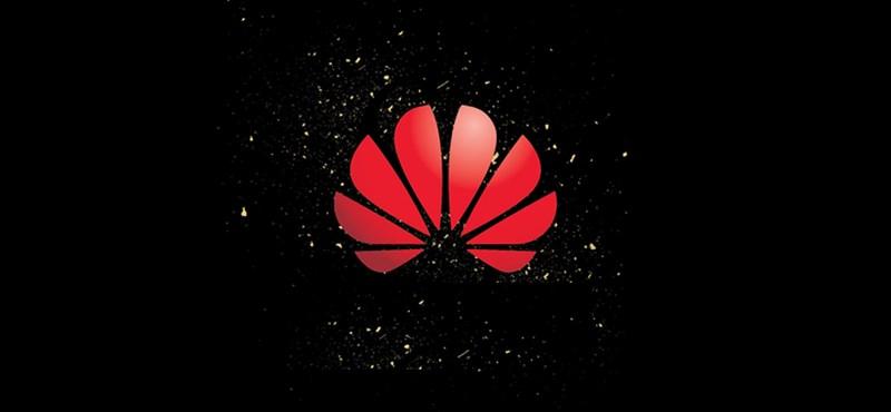 Német kiberbiztonság: nincs rá bizonyíték, hogy a Huawei telefonjai kémkednének