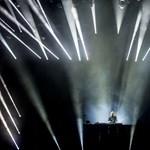 David Guetta jövőre sem kerüli el Magyarországot