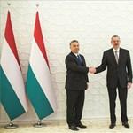 Orbán mintaállama fél Európát lefizette