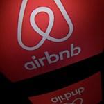 Az Airbnb megtiltja az engedély nélküli partikat
