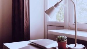 Mit kell tudni a többletpontokat igazoló dokumentumokról?