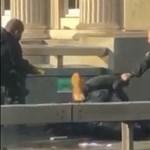 Szigorítana a brit kormány a londoni terrortámadás után