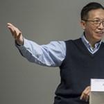 A magáncégek sem ússzák meg a pártszervezet-alapítást, mi folyik Kínában?