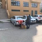 Kezd elmérgesedni a szegedi Fidesz belháborúja: házkutatás Lázár János korábbi emberénél