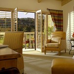 Olcsó szobák a luxushotelben - áram és ágy nélkül (videóval)
