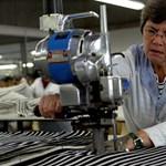 OECD: El kellene törölni a nők korai nyugdíjazását