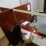 Mától 9 órás egy munkanap a központi hivatalokban
