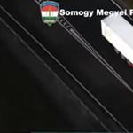 Már drónokat használnak a kamionosok büntetéséhez