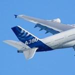 Érdekességek a világ legnagyobb utasszállító repülőgépéről
