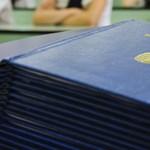 Felvételi pontszámítás: hány pontot érnek a középiskolai eredmények?