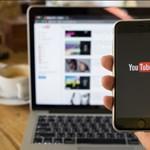 Több mint bosszantó: YouTube-os hirdetések kriptopénzt bányásztak