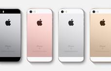 Ha ez igaz, 150 ezer forintos iPhone jön jövőre