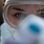 A koronavírus nyomán kialakult pánikot a hekkerek is kihasználják, óvatosan böngésszen