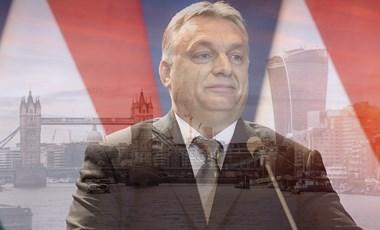 Így lettünk Orbánék alatt a gazdasági kivándorlók országa