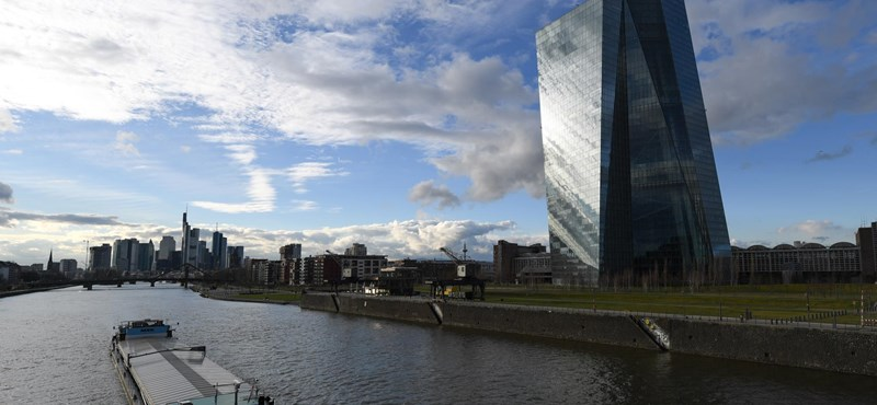 Frankfurt és Dublin lehet a Brexit győztese