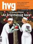 HVG 2015/45 hetilap