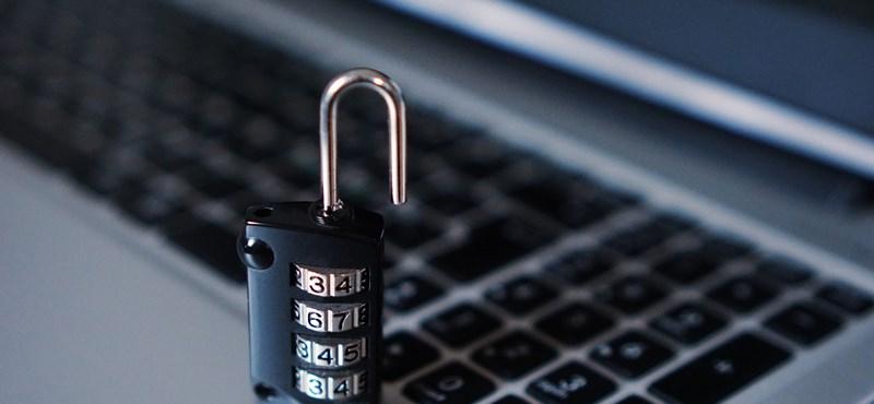 Fillérekért árulják feltört magyar weboldalak jelszavait egy orosz fórumon