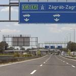 Nepáli embercsempészt kaptak el Letenyénél