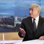 DSK-botrány:a  francia belügyminiszter és a Sofitel is tagad