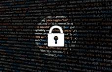 Nem kapott új jelszót, bombát küldött a BitCoin-cégnek egy svéd férfi