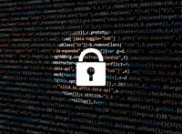 Összefogott 25 európai tudós, megmutatták, hogyan lehetnek nagyobb biztonságban a felhasználói adatok