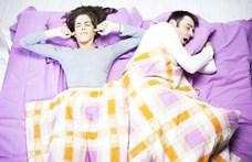 Három trükk, hogy megszüntesd a vasárnapi alvászavarokat