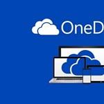 Így juthat sok-sok GB-nyi tárhelyhez a Microsoftnál