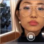Aki sminkeli magát, odalesz a YouTube új reklámjaiért