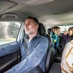 Autó, busz és vonat egyszerre: a Skoda reformálja meg a közlekedést?