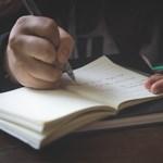 Kétperces helyesírási teszt: figyeltetek nyelvtanórán?