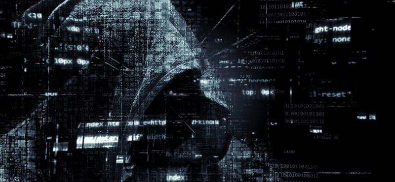 Ha mégis beüt a baj – szabályok és tanácsok adatszivárgás, adatlopás esetére