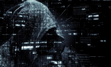 Vigyázat, számítógépes és telefonos vírusok is jönnek a koronavírussal