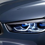 A BMW begyújtja a rakétáit, izgalmas új M modellek érkeznek