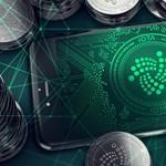 Még meg sem tanultuk rendesen, mi az a bitcoin, máris itt van egy talán jobb kriptopénz