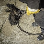 Életveszély vagy rezsicsökkentés? Átírták a kéményseprési törvényt