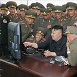 Éledező maszekvilág Észak-Koreában, titokban puhul a diktatúra?