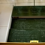 Még az idei hallgatói normatíva összegét sem ismerik a rektorok
