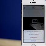 Videó: rejtett funkciók az iOS 8-ban