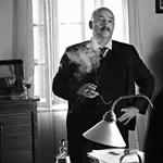 Közönségdíjat kapott Miamiban Török Ferenc új filmje