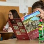 Az általános iskolában csak magyar történelmet kellene tanítani? Reagált az ötletre Jocó bácsi