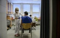 Az Erste szabadnapot ad minden dolgozójának, aki beoltatja magát