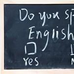 Melyik nyelvvizsga könnyebb számodra? Most kiderítheted