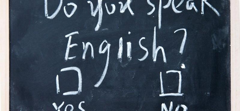 Ötperces teszttel deríthetitek ki, mennyire jó a nyelvérzéketek