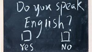 Akkor is visszaigényelhetem a díját, ha csak másodjára sikerül a nyelvvizsga? Olvasói kérdésre válaszolunk