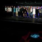 Kezdődhet az Eurovíziós láz: megvannak A Dal versenyzői