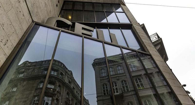 Visszatérhet a CEU Budapestre?