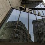 """CEU-ügy: """"a jogszabályokat minden egyetemnek egyformán be kell tartania Magyarországon"""""""